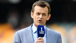 Former Wicket Keeper Adam Gilchrist Pointed Out The Main Problems Of Australian Cricket Team