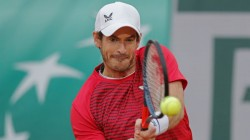 French Open Stan Wawrinka Gets Andy Murray In First Round