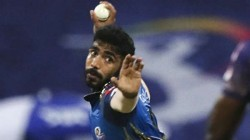 Ipl 2020 Mumbai Indians Pacer Jasprit Bumrah Have Lost First Super Over In His Entire Cricket Career