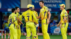 Ipl 2020 Misfiring Opening Partnership And Two Other Issues Csk Need To Answer Before Next Game