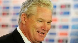 Virender Sehwag To Virat Kohli Cricketers Mourns The Death Of Australian Legend Dean Jones