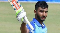 Ipl 2020 Started Cricket At The Age Of 11 Some Interesting Facts About Rcb S Sensation Devdutt