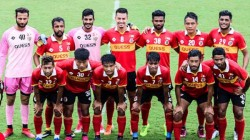 After Mohan Bagn Another Giants From Kolkata East Bengal Joins Isl New Season As 11 Th Team