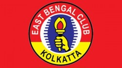 Isl 2020 Kolkata Club East Bengal Place Bid To Participate In This Season