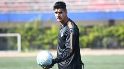 Aiff Awards Gurpreet Singh Sandhu Sanju Yadav Named Players Of The Year
