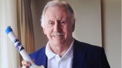 Ian Chappell Believes Ipl Can Help Indian And Australian Players Ahead Of Test Series