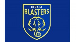 Isl 2020 Kerala Blasters Signed Contract With Spanish Midfielder Vicente Gomez