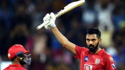 Ipl 2020 I Never Enjoyed Played Against Maxwell Says Kl Rahul