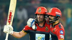 Rcb S Maiden Title Triumph To Ms Dhoni Bat With Freedom Things Fans Want To See In Ipl