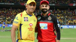 Dhoni Persists With His Players For 6 7 Matches In Ipl But Kohli Did N T Gambhir Explains Difference