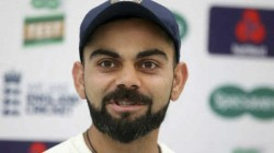 Who Must Be Indian Cricket Team S Next Captain After Virat Kohli Aakash Chopra Have An Answer