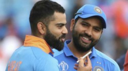 Ipl 2020 Rohit Sharma Is Smart Leader Than Virat Kohli In T20 Says Michael Vaughan