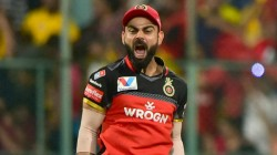 Ipl 2020 Virat Kohli Will Score 500 Runs This Season Says Sunil Gavaskar