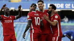 Premier League Liverpool Win Against Chelsea Leicester City And Tottenham Has Also Secured