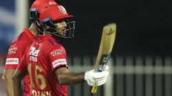 Rahul And Mayank Creates History Broke Record In Ipl As Highest Opening Stand For Punjab