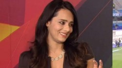 No Mayanti Langer And Some New Faces Everything You Want To Know About Anchors In Ipl