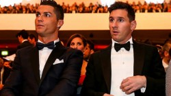 For The First Time Since 2010 No Ronaldo And Messi In Uefa Player Of The Year Top 3 Finalists