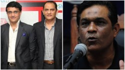 Rashid Latif Revealed Mohammad Azharuddin Has Created A Winning Spree In Indian Cricket Team
