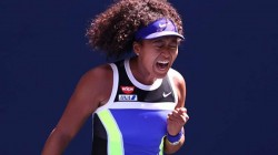 Us Open 2020 Latest Update Naomi Osaka And Zverev Enter Semifinals