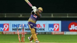 Ipl 2020 Another Poor Perfomance From Kkr Player Sunil Narine And Fans Trolls Him