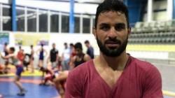 Global Outgrage After Iran Executes Wrestler Navid Afkari Despite Trump S Appeal