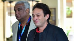 Ipl 2020 Kl Rahul Is A Versatile Batsman Says Ness Wadia