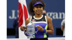 Japanese Player Naomi Osaka Wins Her Second Us Open Singles Title After Beating Former Number One
