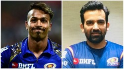 Ipl 2020 Hardik Pandya Will Comeback To Bowling After Retains His Full Fitness Says Zaheer Khan