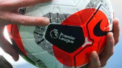English Premier League Spanish League 2020 21 Season Start Tomorrow