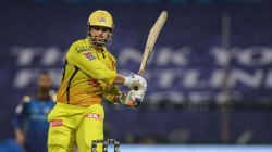 Ipl 2020 Three Ms Dhoni Things That Changed Whole Game Against Mumbai Indians