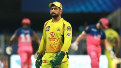 Ipl 2020 Ms Dhoni Tactics On Nrr May Help Csk