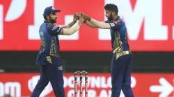 Ipl 2020 Four Reasons Behind Mumbai Indians Huge Win