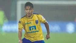 Isl Kerala Blasters Sign Lalthathanga Khawlhring Aka Puitea For The Upcoming Season