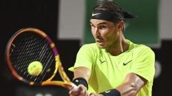 Italian Open 2020 Rafael Nadal Out In Quarter Djokovic Enters Semi Final