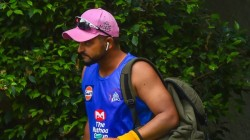 Chennai Super Kings May Offload Vice Captain And Allrounder Suresh Raina After New Controversy