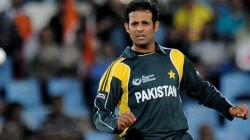 Former Pakistan Pacer Rana Naved Ul Hasan Reveals He Has Faced Racial Abuse At Yorkshire