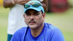 Ipl 2020 Ravi Shastri Says Washington Sundar S Perfomance Best In Ipl So Far