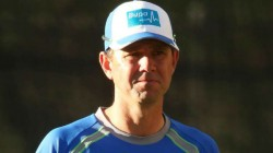 Ipl 2020 Ricky Ponting Says Axar Patel Execute The Dismissal Of Shane Watson