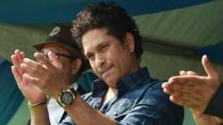 Ipl 2020 Sachin Tendulkar Picks Two Australian Players From Mumbai Indians Who Will Be Game Changers
