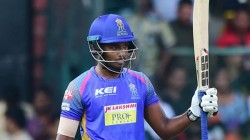 Ipl 2020 Sanju Samson Opens Up That He Never Tried To Play Like Csk Captain Ms Dhoni
