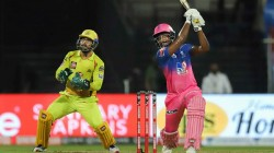 Ipl 2020 Rajasthan Royals Star Batsman Sanju Samson Opens Up His Game Plan