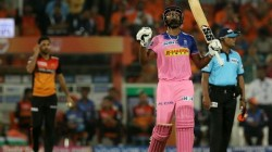 Ipl List Of Players Who Scored First Centuries In Each Season The List Include Sanju Samson