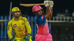 Sanju Samson Is Not Just Best Wicket Keeper Of India But Best Indian Young Batsman Praises Gambhir