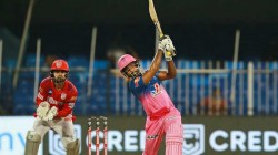 Ipl 2020 Match 9 Details Rajasthan Royals Kings Xi Punjab Score Details Match Turning Point And More