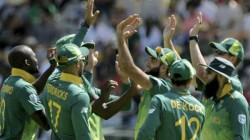 South Africa May Be Suspended By Icc As Olympic Body Removes Cricket South Africa Board Members