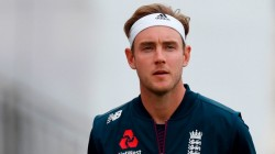 Stuart Broad Give An Interesting Reply To A Fan Who Says Virat Kohli Is Better Than Buttler In White Ball
