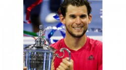 Austria S Dominic Thiem Wins Epic Final Against Zvarev To Clinch Maiden Grandslam Title At Us Open