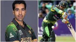 Pakistan Cricket Players Umar Gul And Imran Farhat Announces Retirement From All Format Of Cricket