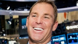 Shane Warne Suggests Five Over Per Bowler Rule Should Be Introduced In T20 And Try It In Ipl