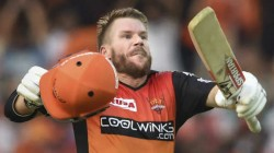 Only 36 Hours Quarantine For England And Australia Players Will Play In Ipl 2020 Opening Match